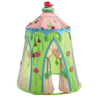Haba Rose Fairy Polyester Play Tent https://ak1.ostkcdn.com/images/products/13294539/P20005683.jpg?impolicy=medium