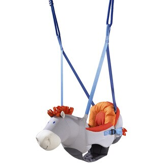 Haba Horse Fabric Baby Swing