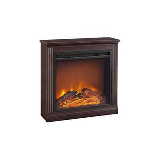 Peachy Buy Direct Vent Fireplaces Online At Overstock Our Best Beutiful Home Inspiration Ommitmahrainfo