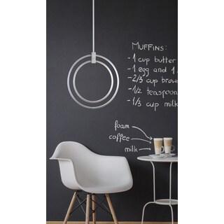 Borealis LED Pendant