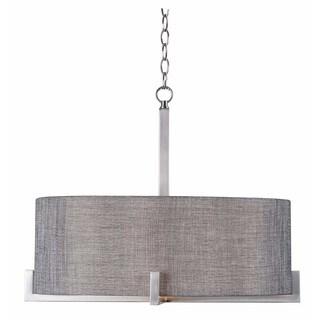Tessa 4 Light Pendant