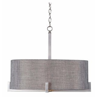 Link to Tessa 4 Light Pendant Similar Items in Pendant Lights