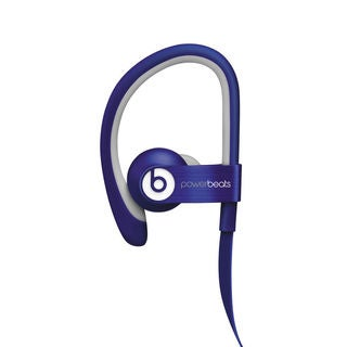 Beats by Dr. Dre Powerbeats2 Wired Earbuds