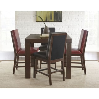 Greyson Living Sinclair Counter Height Dining Set