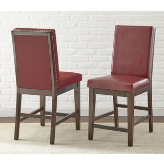 Greyson Living Stella Counter Chairs- Set of 2