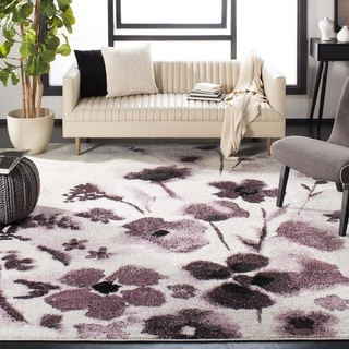Purple Area Rugs Overstock Com Shopping Decorate Your