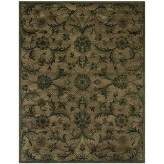Safavieh Antiquity Traditional Handmade Olive/ Green Wool Rug (9' x 12')|https://ak1.ostkcdn.com/images/products/13295334/P20006159.jpg?_ostk_perf_=percv&impolicy=medium
