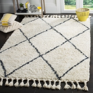 Outdoor rugs area rugs to decorate your floor space - Types of floor rugs to liven up your home ...