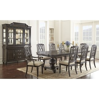 Vanderbilt Dining Set by Greyson Living