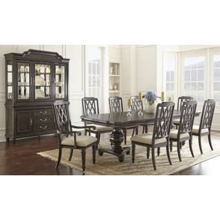 Size 10-Piece Sets Kitchen & Dining Room Sets For Less | Overstock