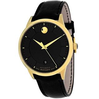 Movado Men's 606875 1881 Watches