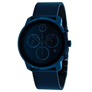 Movado Men's 3600403 Bold Watches