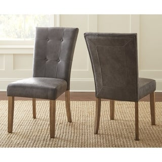Danni Dining Chairs (Set of 2) by Greyson Living