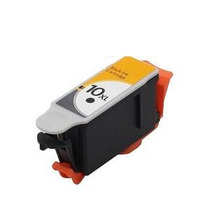 1PK Compatible Kodak 10 ( 8891467 ) Inkjet Cartridge For Kodak EasyShare 5100 5300 5500 ( Pack of 1 )