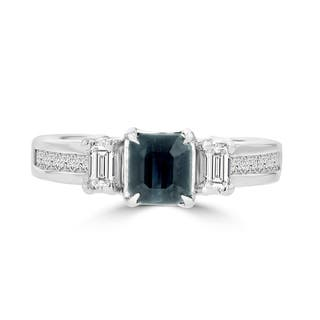 18k White Gold Brazilian Alexandrite and 5/8ct TDW Diamond Ring|https://ak1.ostkcdn.com/images/products/13298535/P20006882.jpg?impolicy=medium