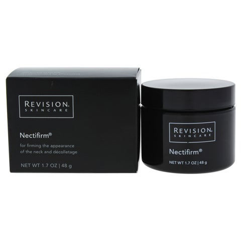 Revision 1.7-ounce Nectifirm