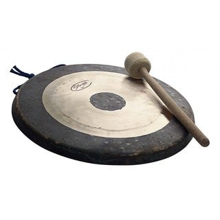 Stagg TTG-36 Tam Tam Gong with Mallet