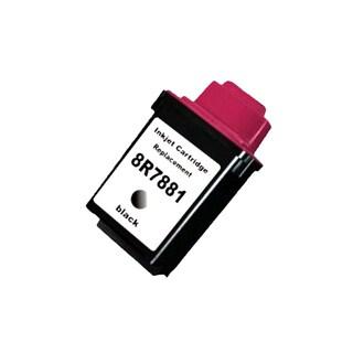 1PK Compatible 8R7881 Inkjet Cartridge For Xerox 365cx XJ8C 470cx XK50cx ( Pack of 1 )