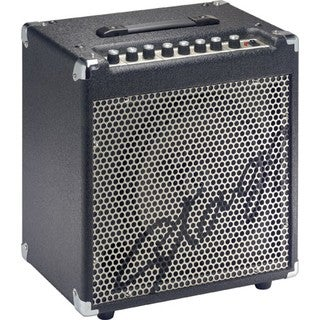 Stagg EDA40 USA 2-Channel Combo Electronic Drum Amplifier