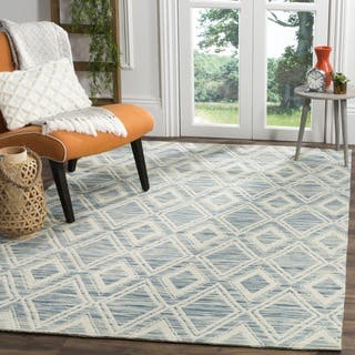 Bamboo Area Rug 5x8 Ideas