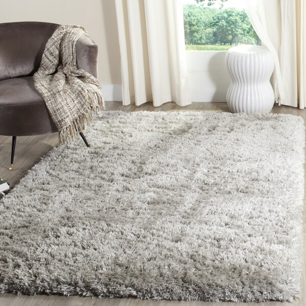 rug for buying moroccan com guide rugs pickndecor shag tuscanwool cheap hkaxsbk