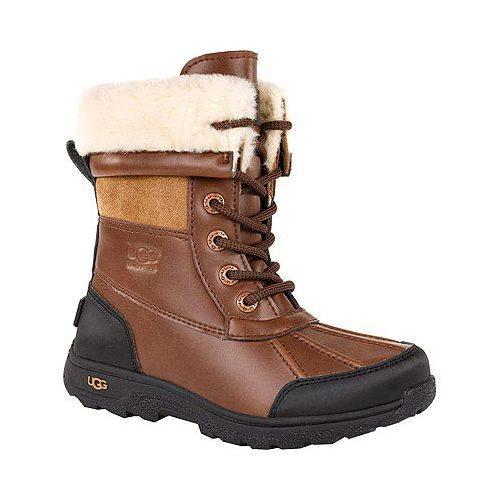 04378501c91 Children's UGG Butte II Worchester