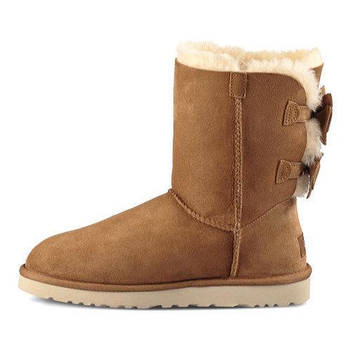 Boutique Femmes UGG Meilani aujourd 4360 Boot Livraison Chestnut Livraison Gratuite aujourd hui 42c1054 - nobopintu.website