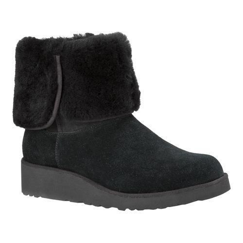 4144fe8d4a7 Women's UGG Amie Boot Black
