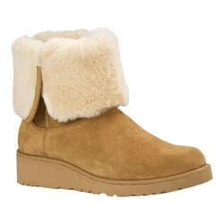 Women's UGG Amie Boot Chestnut