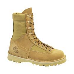 Danner Men S Boots Shop The Best Brands Overstock Com