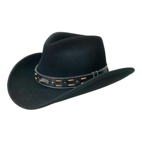 76664bf413be6 Buy Jack Daniel s Men s Hats Online at Overstock