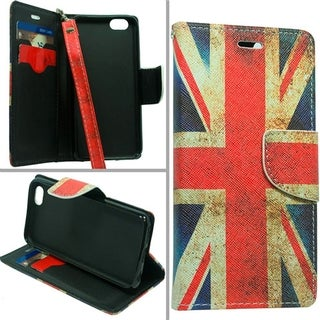 iPhone 6 4.7 Wallet Pouch