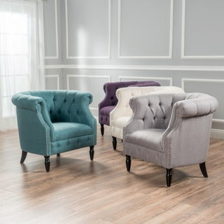 Accent Chairs Purple Living Room Chairs Shop The Best Deals For - Purple accent chairs living room