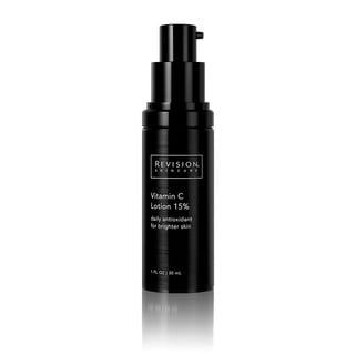 Revision Skincare 1-ounce Vitamin C Lotion 15-percent