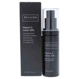 Revision Skincare 1-ounce Vitamin C Lotion 30-percent