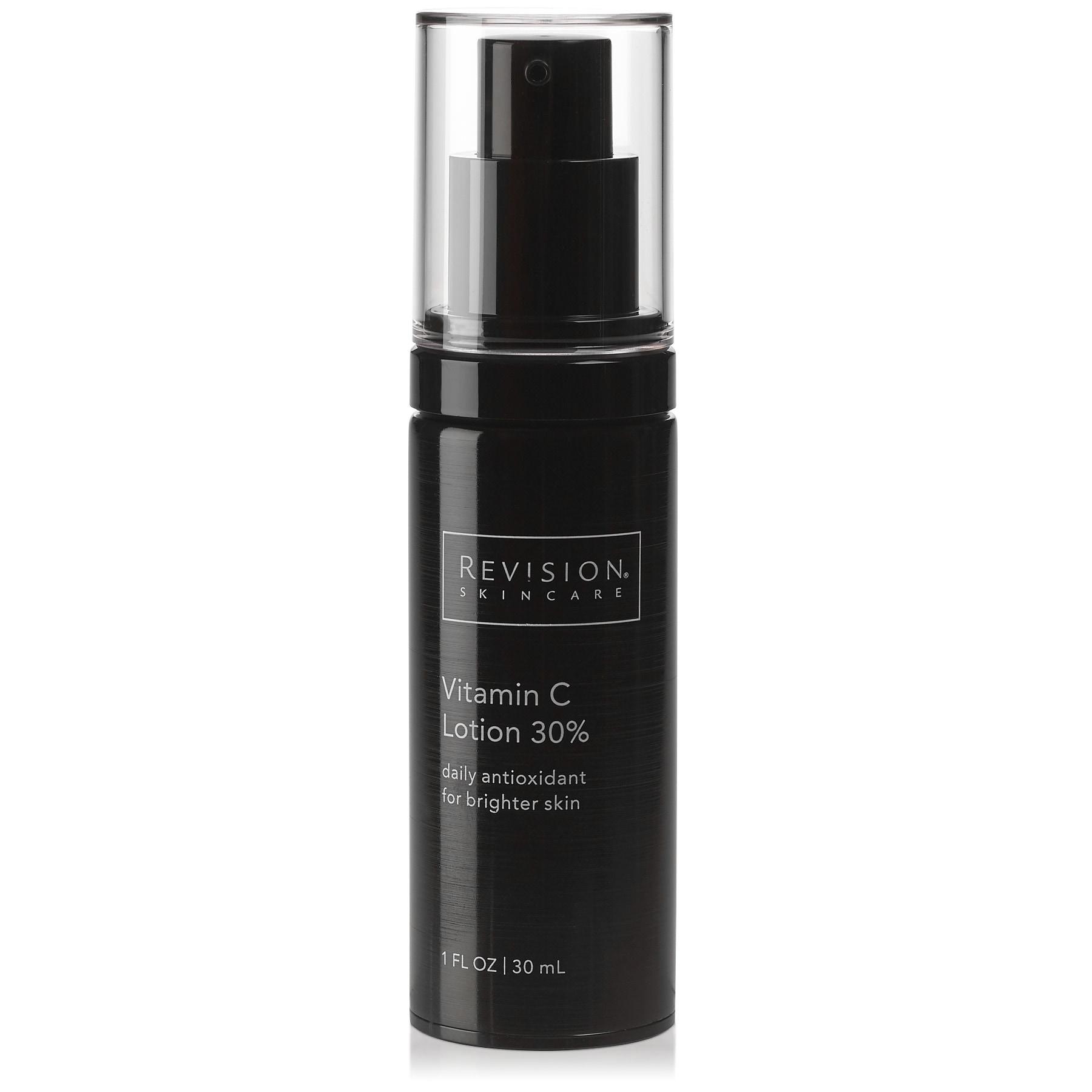 Revision Skincare 1-ounce Vitamin C Lotion 30-percent