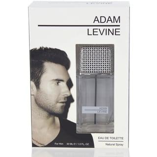 Adam Levine Men's 1-ounce Citrus Eau de Toilette Spray