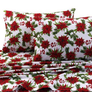 Cotton Flannel Pillowcases (Set of 2)|https://ak1.ostkcdn.com/images/products/13306668/P20014129.jpg?impolicy=medium