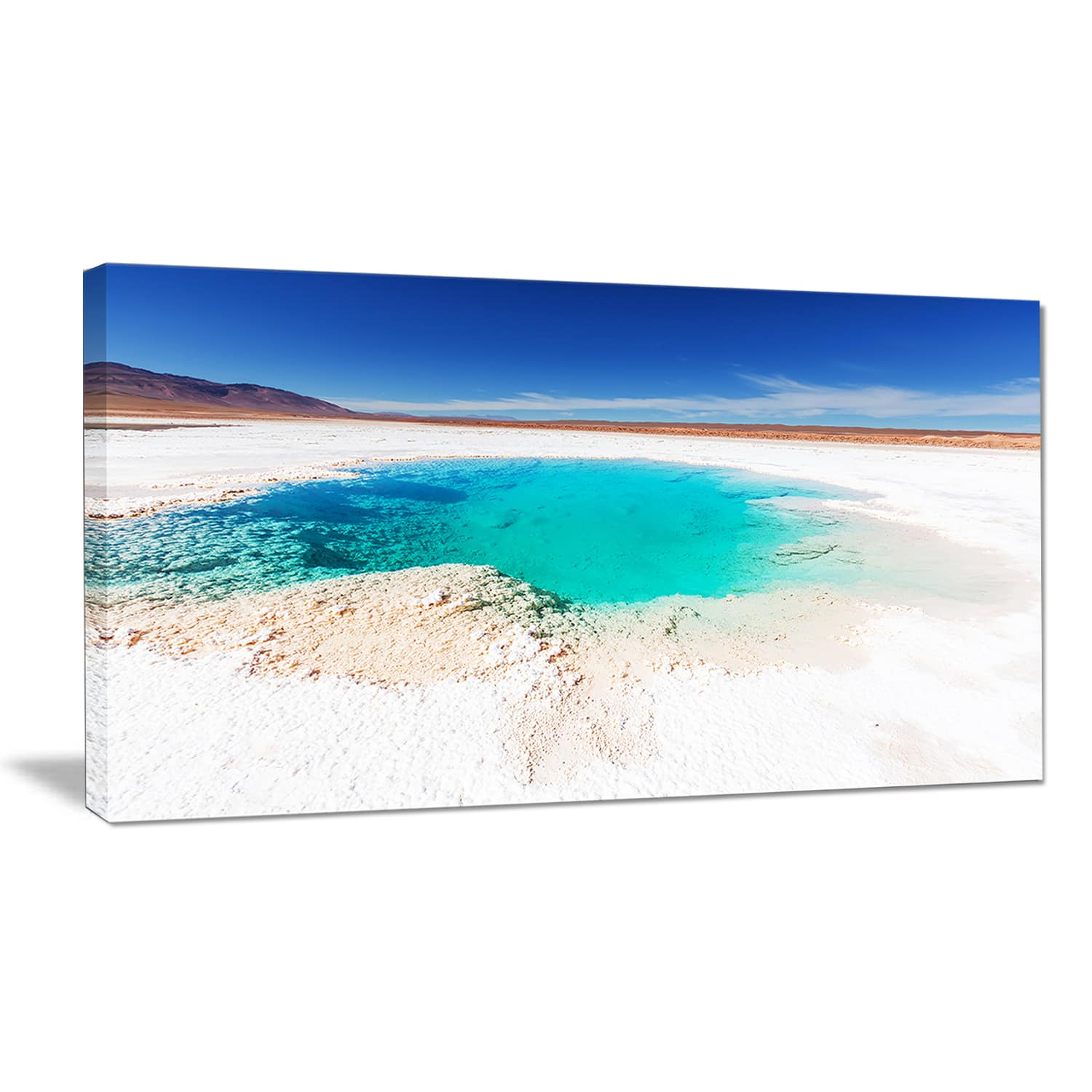 Gallery wrapped canvas for less for Furniture 4 less salinas