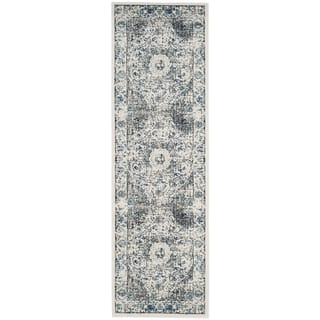 Safavieh Evoke Vintage Oriental Grey / Ivory Distressed Runner (2' 2 x 19') https://ak1.ostkcdn.com/images/products/13307466/P20014741.jpg?impolicy=medium