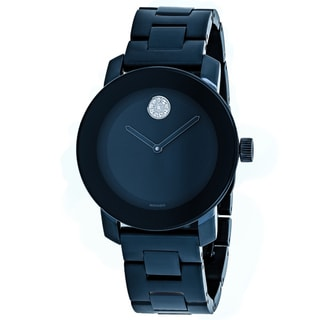 Movado Women's 3600388 Bold Watches