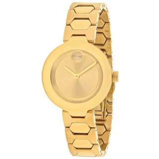 Movado Women's 3600382 Bold Watches