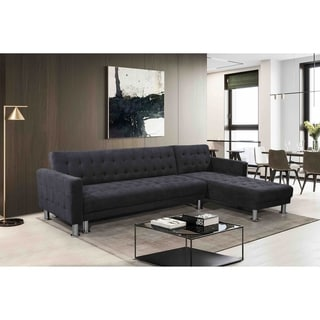 Queen Size Futons Online At Com Our Best Living Room Furniture Deals