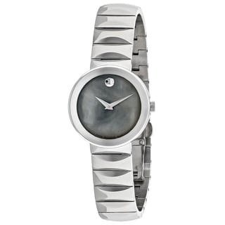Movado Women's 607048 Classic Watches