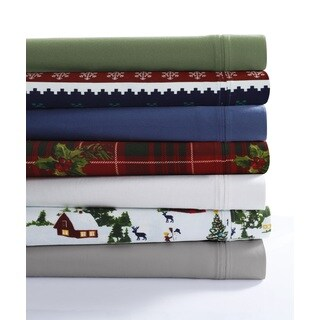 230 GSM Cotton Flannel Extra Deep-pocket Sheet Set with Oversize Flat https://ak1.ostkcdn.com/images/products/13308804/P20015981.jpg?_ostk_perf_=percv&impolicy=medium