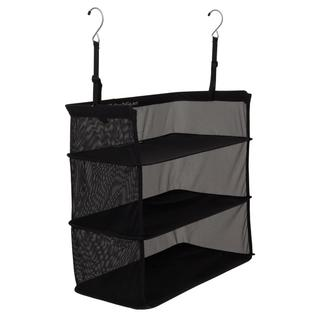 Portable Expandable Hanging Travel Shelves