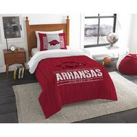 The Northwest Company COL 862 Arkansas Modern Take Twin 2-piece Comforter Set