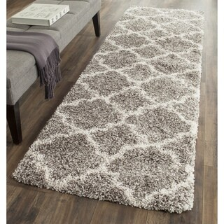 Geometric Area Rugs Overstock Com Shopping Decorate