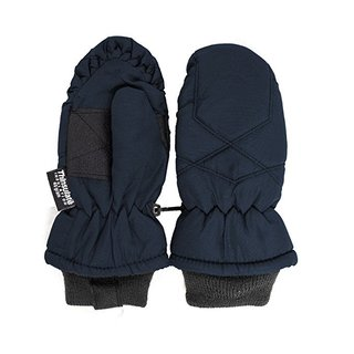 100% Love Great Quality Thinsulated Wind Block Waterproof and Super Comfortable Kids Ski Mittens