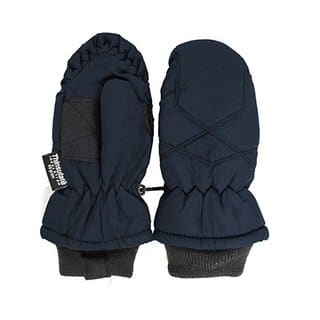 100% Love Great Quality Thinsulated Wind Block Waterproof and Super Comfortable Kids Ski Mittens https://ak1.ostkcdn.com/images/products/13310087/P20017108.jpg?impolicy=medium
